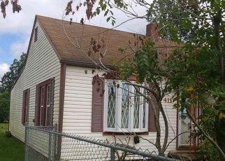 Casa en Remate en Metropolis 62960 E 11TH ST - Identificador: 4301682198