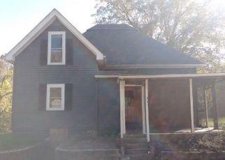 Casa en Remate en Marengo 47140 W MORTON ST - Identificador: 4301685271