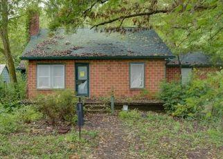 Casa en Remate en Martinsville 46151 HANCOCK RIDGE RD - Identificador: 4301688790
