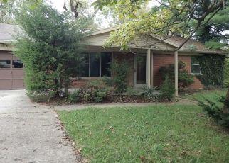 Casa en Remate en Lawrenceburg 47025 RUTH AVE - Identificador: 4301691853