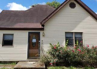 Casa en Remate en Oolitic 47451 LAFAYETTE AVE - Identificador: 4301693154