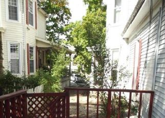 Casa en Remate en Mount Carmel 62863 E 5TH ST - Identificador: 4301696219