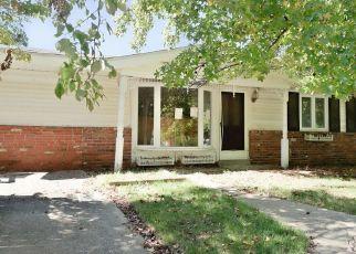 Casa en Remate en Harrisburg 62946 CONCORD DR - Identificador: 4301698865