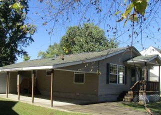Casa en Remate en Marion 62959 S 3RD ST - Identificador: 4301707163