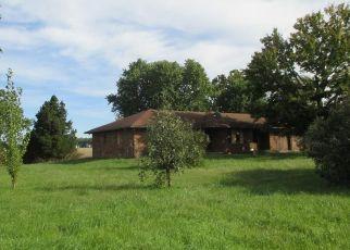 Casa en Remate en Osgood 47037 N COUNTY ROAD 750 W - Identificador: 4301710232
