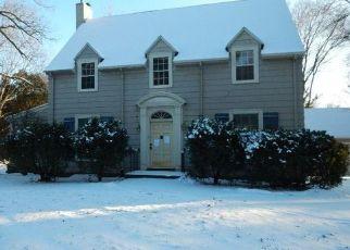 Casa en Remate en Cedar Rapids 52403 LINDEN DR SE - Identificador: 4301713303