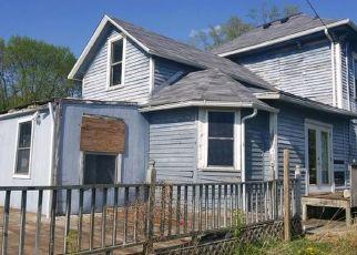 Casa en Remate en Lost Nation 52254 WESTERN ST - Identificador: 4301717242