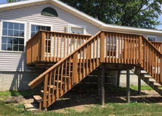 Casa en Remate en Elberon 52225 2ND ST - Identificador: 4301734776