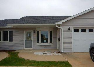 Casa en Remate en Readlyn 50668 E RIDGE ST - Identificador: 4301735646