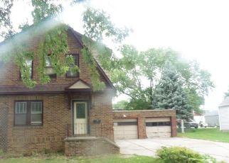 Casa en Remate en Rockwell City 50579 PLEASANT ST - Identificador: 4301737393