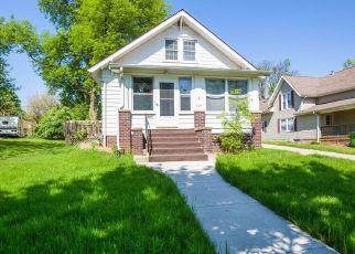 Casa en Remate en Boone 50036 CRAWFORD ST - Identificador: 4301740463