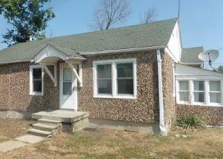Casa en Remate en Albia 52531 HIGHWAY 5 - Identificador: 4301743527