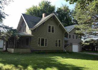 Casa en Remate en Sanborn 51248 W 5TH ST - Identificador: 4301746594