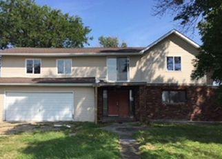 Casa en Remate en Aplington 50604 270TH ST - Identificador: 4301750982