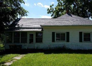 Casa en Remate en Hazleton 50641 MADISON ST N - Identificador: 4301756670