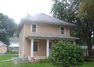 Casa en Remate en Aurelia 51005 MYRTLE ST - Identificador: 4301757542