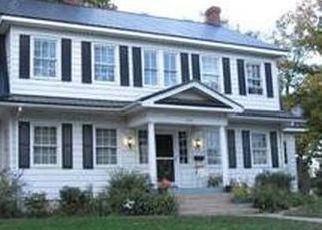 Casa en Remate en Lamoni 50140 E 9TH ST - Identificador: 4301783828