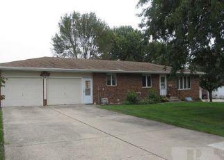 Casa en Remate en Carroll 51401 S WALNUT ST - Identificador: 4301788640