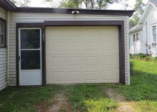 Casa en Remate en Marshalltown 50158 S 5TH ST - Identificador: 4301790388