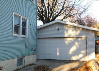 Casa en Remate en Shenandoah 51601 CRESCENT ST - Identificador: 4301791259