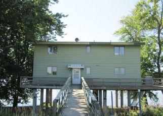 Casa en Remate en Burlington 52601 TAMA RD - Identificador: 4301798267