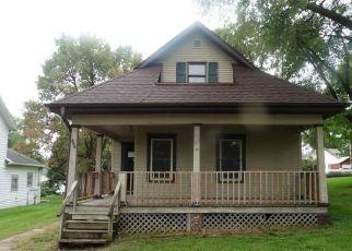Casa en Remate en Vail 51465 SOMERSET ST - Identificador: 4301804852