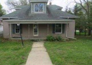 Casa en Remate en Matherville 61263 3RD ST - Identificador: 4301809663