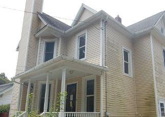 Casa en Remate en Cambridge 61238 S WEST ST - Identificador: 4301810987