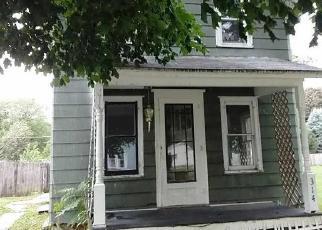 Casa en Remate en Chadwick 61014 SNOW ST - Identificador: 4301811859