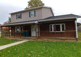 Casa en Remate en Stronghurst 61480 S COOPER ST - Identificador: 4301814926