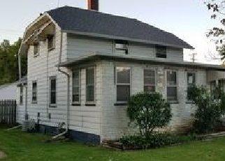 Casa en Remate en East Moline 61244 15TH AVE - Identificador: 4301815803