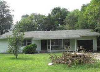 Casa en Remate en Moline 61265 15TH STREET B - Identificador: 4301817548