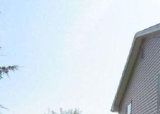 Casa en Remate en Knoxville 61448 FRANCIS DR - Identificador: 4301820615