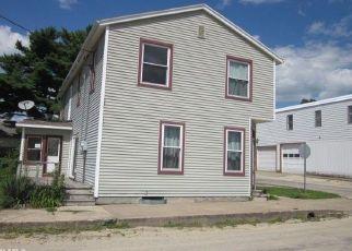 Casa en Remate en Apple River 61001 W RAILROAD ST - Identificador: 4301821937