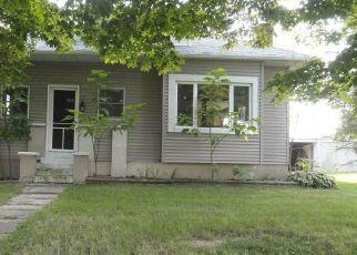 Casa en Remate en Canaan 47224 PLEASANT GROVE RD - Identificador: 4301830239