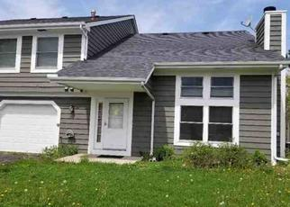 Casa en Remate en Schererville 46375 JUNIPER DR - Identificador: 4301831560