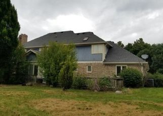Casa en Remate en Noblesville 46062 OAKBAY DR - Identificador: 4301836827