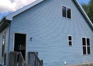 Casa en Remate en Lake Village 46349 W 943 N - Identificador: 4301838565