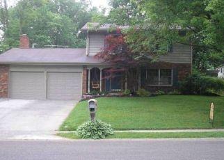 Casa en Remate en Madison 47250 CHERRY DR - Identificador: 4301840764