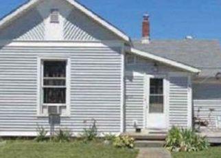 Casa en Remate en Jamestown 46147 W JEFFERSON ST - Identificador: 4301850839
