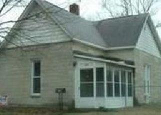 Casa en Remate en Middletown 47356 LOCUST ST - Identificador: 4301858274