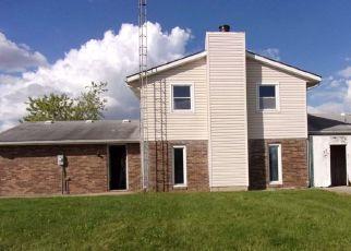 Casa en Remate en Ridgeville 47380 W STATE ROAD 28 - Identificador: 4301863532