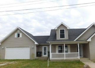Casa en Remate en Kennard 47351 W BROAD ST - Identificador: 4301865724