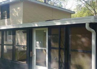 Casa en Remate en Monticello 47960 E PALMERS DR - Identificador: 4301872734