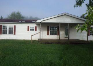 Casa en Remate en Middletown 47356 N RAIDER RD - Identificador: 4301874480