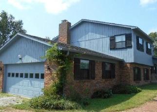 Casa en Remate en Plainfield 46168 E STATE ROAD 267 - Identificador: 4301878868