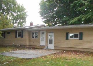 Casa en Remate en La Porte 46350 OHIO ST - Identificador: 4301882812