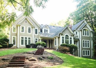 Casa en Remate en Fortville 46040 GEIST BAY CT - Identificador: 4301884554