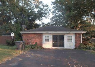 Casa en Remate en Anderson 46017 S 300 E - Identificador: 4301894628