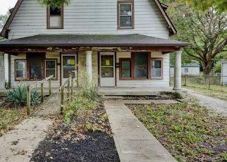 Casa en Remate en Indianapolis 46225 BAKEMEYER ST - Identificador: 4301902511
